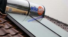 GALLERY SOLAR WATER HEATER 32 P9180354