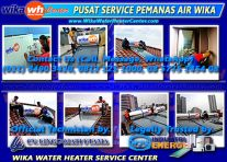 ARTICLE PERAWATAN PEMANAS AIR WIKA DAN AUTHORIZE DEALER WIKA WATER HEATER